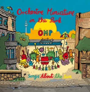 OMP_Cover