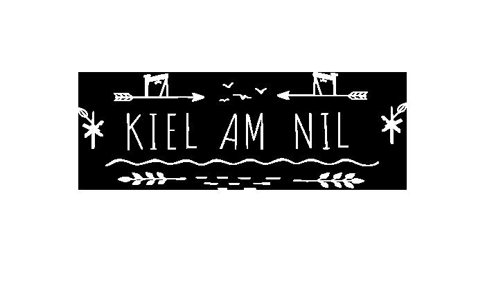 Kiel am Nil