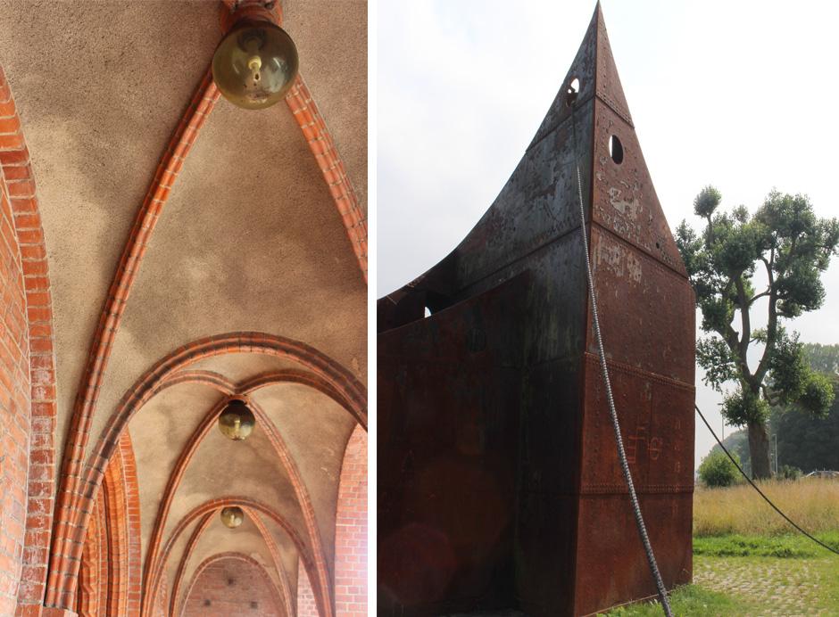 Wik_Denkmal