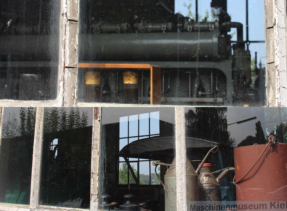 Wik_Maschinenmuseum