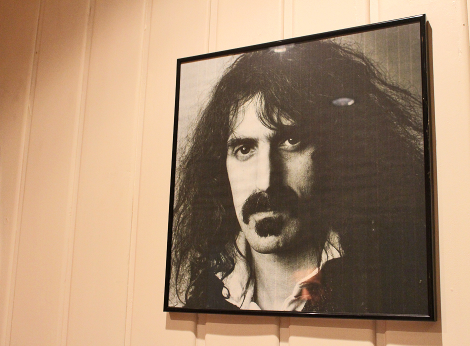 KaN_HT_Zappa