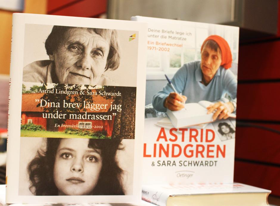 KaN_Lindgren_Schwedisch