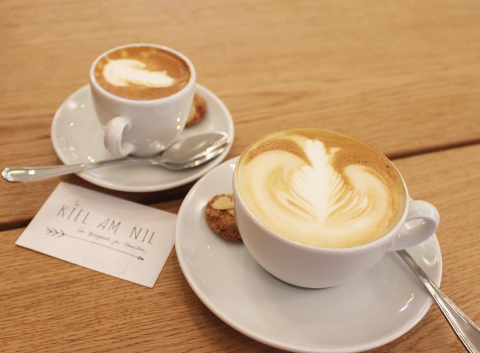 Cafes11