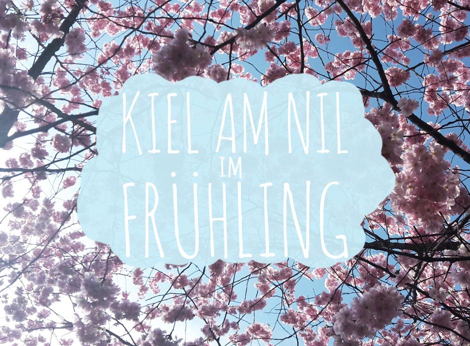 Kan_Fruehling_Titel