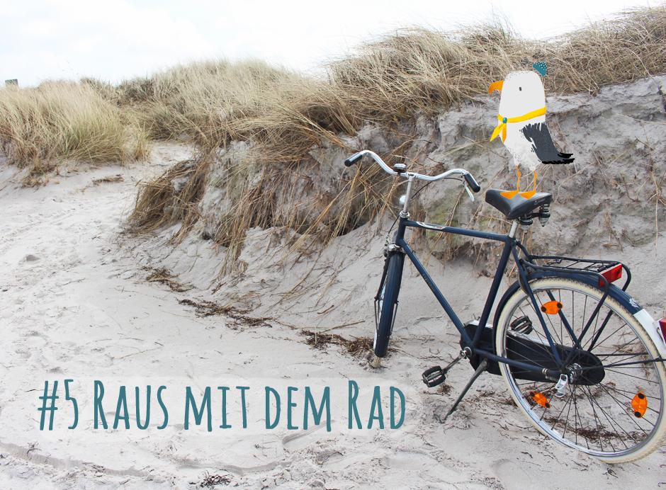 KaN_Fruehling_Radfahren