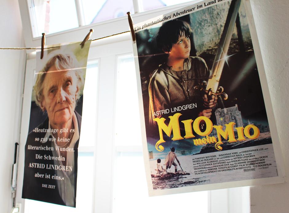 KaN_Kindheitsmuseum_AstridLindgren_Poster