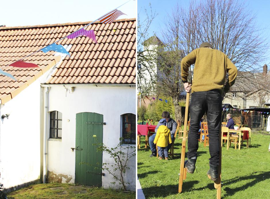 KaN_Kindheitsmuseum_AufStelzen