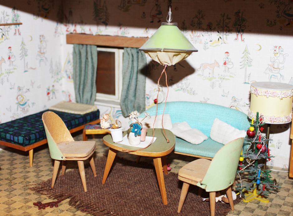 KaN_Kindheitsmuseum_Puppenhaus2