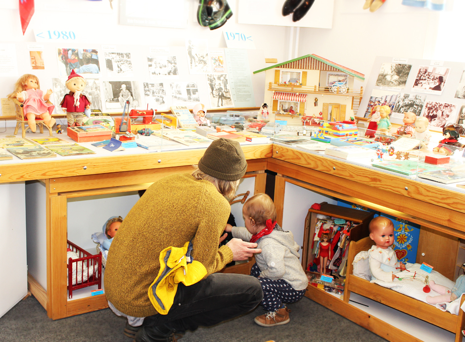 KaN_Kindheitsmuseum_Spielzeug