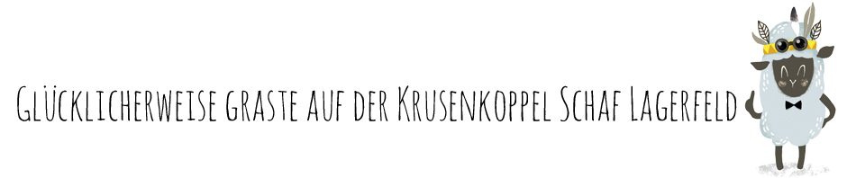 KielamNil_RitterKruse_Schaf©KielAmNil