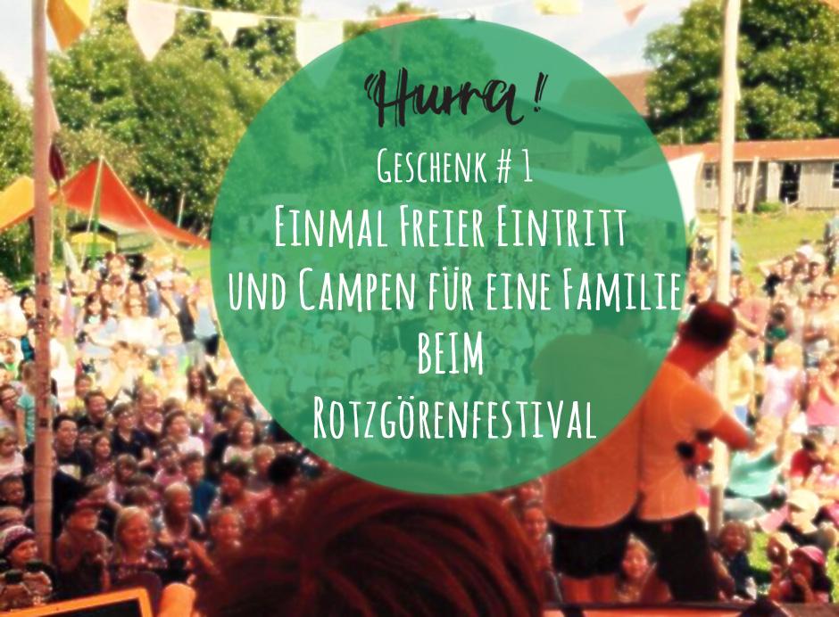 KielamNil_Geburstag_Gewinnspiel_Foto_FB©Rotzgörenfestival
