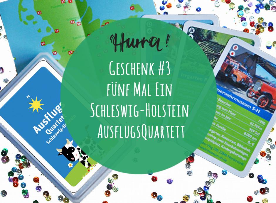 KielamNil_Geburstag_Gewinnspiel_Kinderkram_Ausflugsquartett_FB