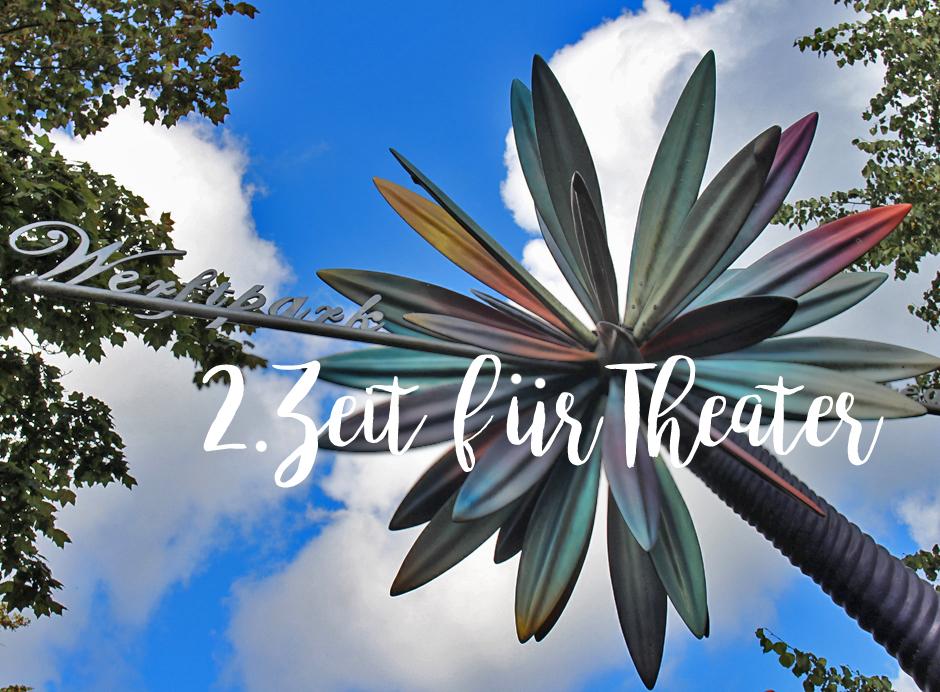 kan_herbst_theater_titel_www-kielamnil-de