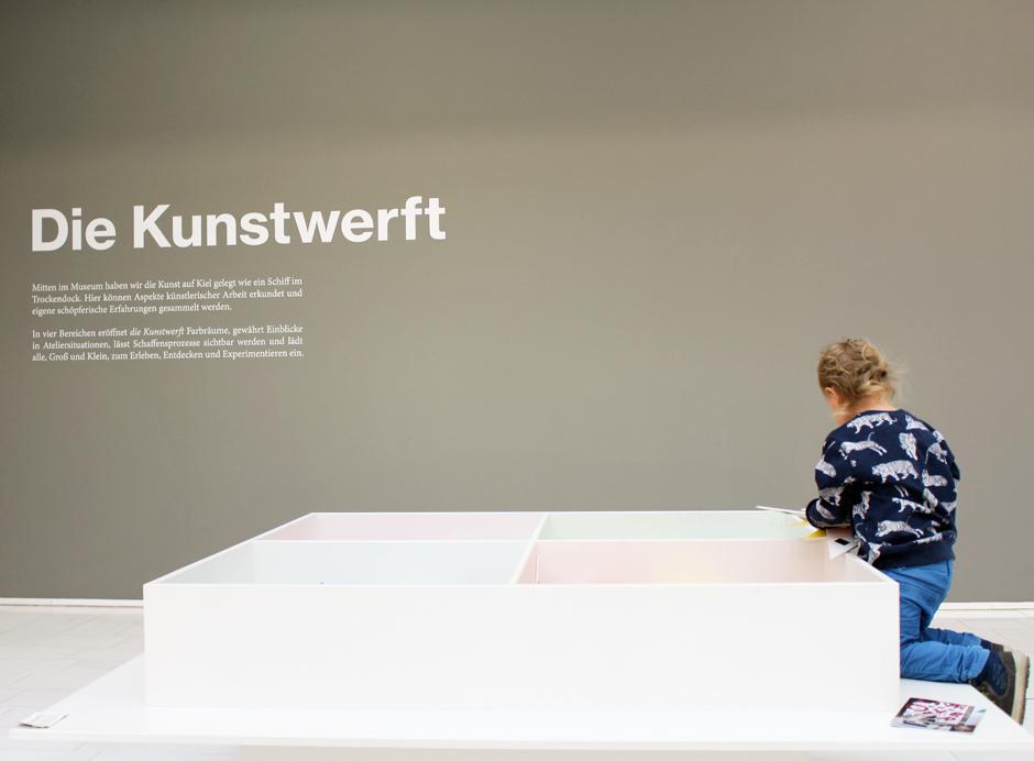KAN_KunsthalleZuKiel_Kunstwerft_Foto(c)www.kielamnil.de