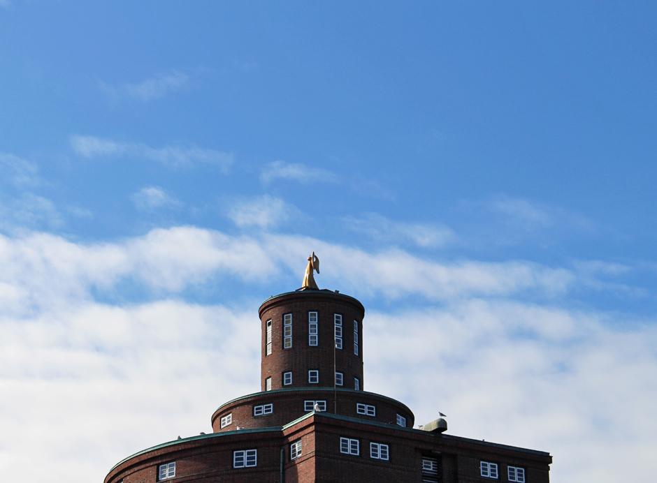 KaN_Eckernförde_Familienausflug_Strand_Innenstadt8_Fotos_(c)www.kielamnil.de Kopie