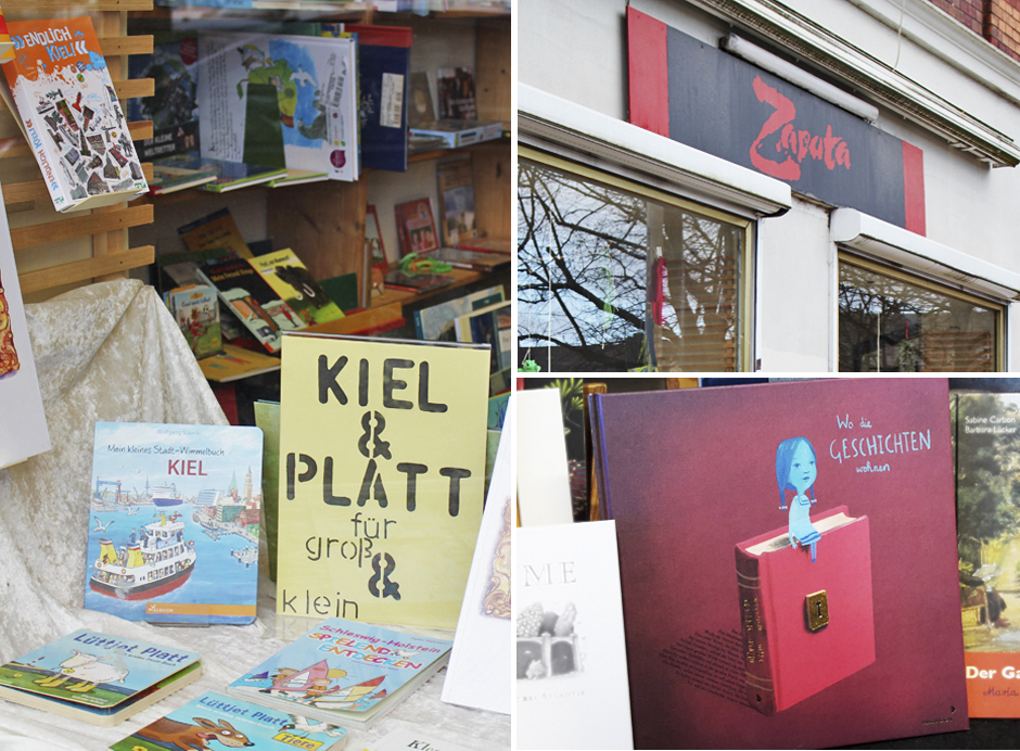 KaN_KinderBuchTourDurchKiel_JuliLiest_Zapata_WoGeschichtenWohnen_(c)www.kielamnil.de