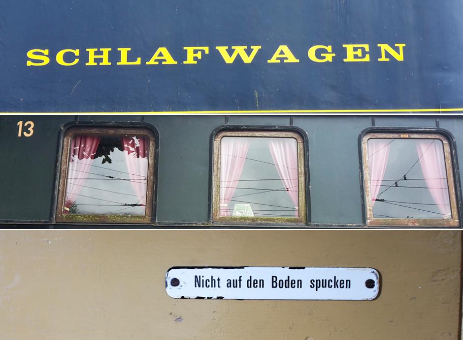 KaN_Museumsbahnhof_Schönberg_Foto_(c)www.kielamnil.de