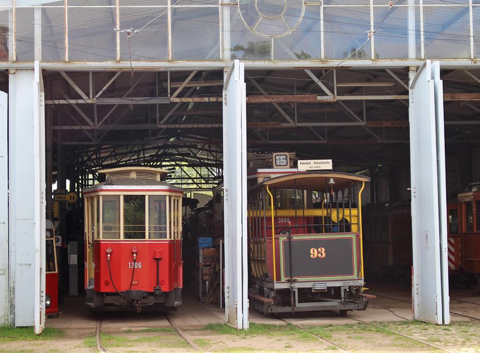 KaN_Museumsbahnhof_Schönberg_Trams_Foto_(c)www.kielamnil.de