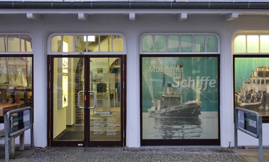 KaN_SchiffahrtsmuseumKiel_3_4_Eingang_Foto_(c)www.kielamnil.de Kopie