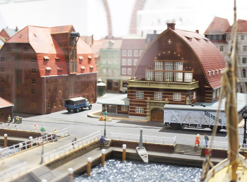 KaN_SchiffahrtsmuseumKiel_Miniatur2_Foto_(c)www.kielamnil.de
