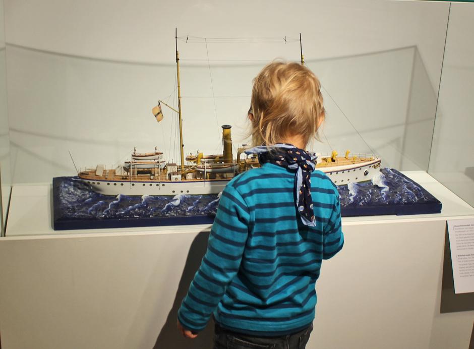 KaN_SchiffahrtsmuseumKiel_ModellSchiff_Foto_(c)www.kielamnil.de
