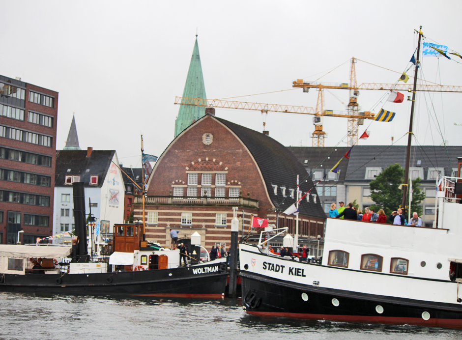 KAN_Windjammerparade_KielerWoche2017_Schifffahrtsmuseum_Foto_(c)www.kielamnil.de