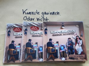 KaN_Bummelkasten_IrgendwasBestimmtes_OetingerAudio_Kindermusik_Foto_Gewinn(c)www.kielamnil.de